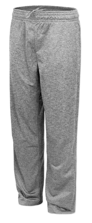 Picture for category Fleece Pant