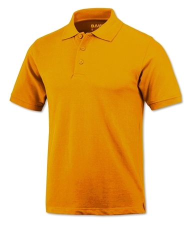 Picture for category Cotton Polo