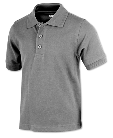 Picture for category Cotton/Poly Polo