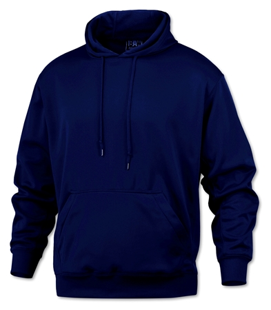 Picture for category Fleece & Hoodies
