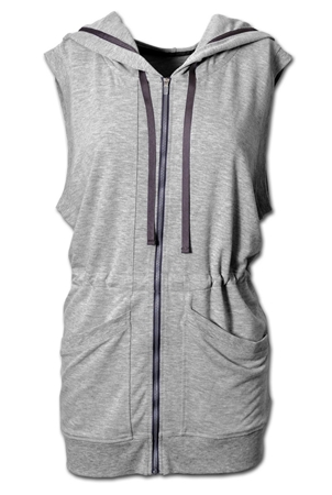 Picture for category Tunic Vest