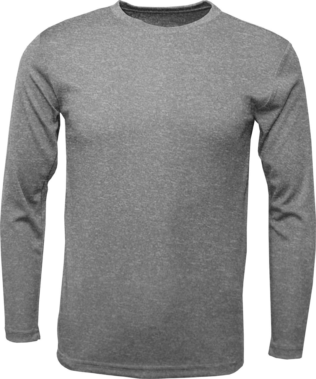 5306de128 BAW Athletic Wear. XT96