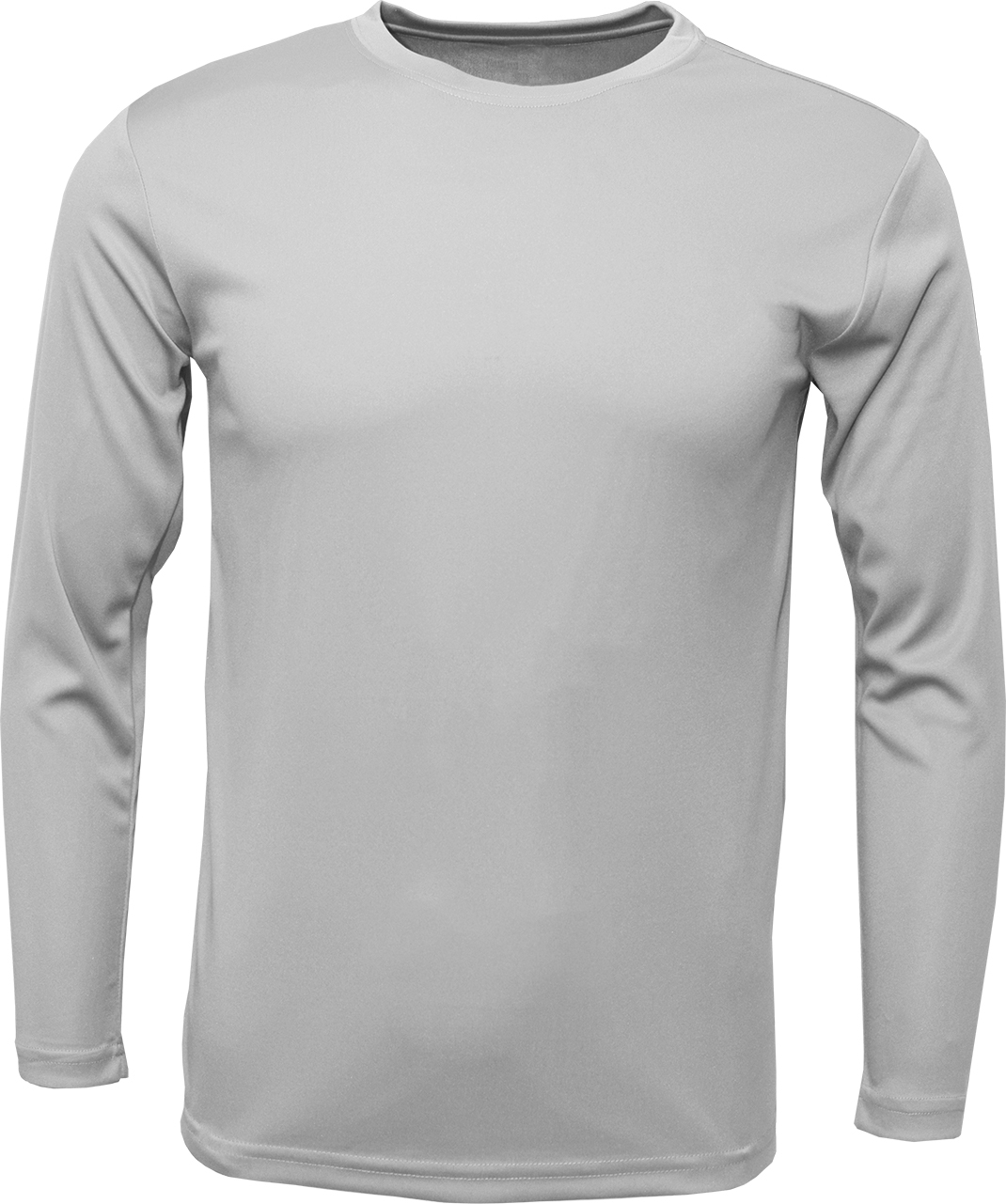 a61e06371 BAW Athletic Wear. XT96